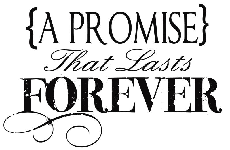 A Promise copy